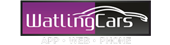 Watling Cars Edgware